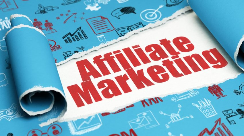 Affiliate Marketing: What It Takes To Win